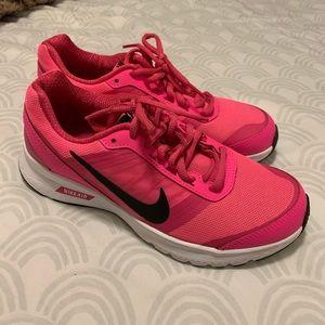 Women's Nike Air Running Sneakers